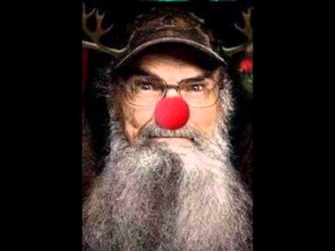 Si   The Night Before Christmas