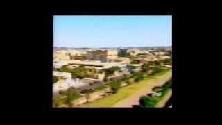 Eritrean News And Magazine Asmera, Kunama Tradition Sept-Oct 1998