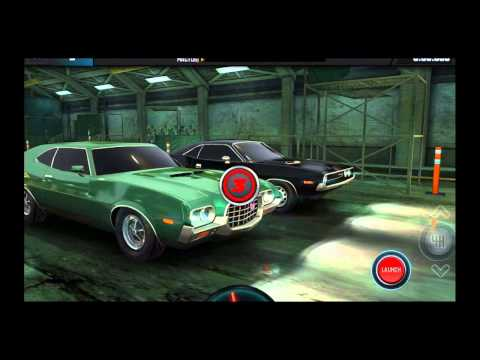 fast and furious the game ios hack