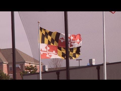 Lynchburg vs.Nazareth