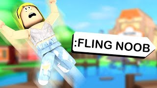 USING ROBLOX ADMIN COMMANDS TO BULLY PEOPLE