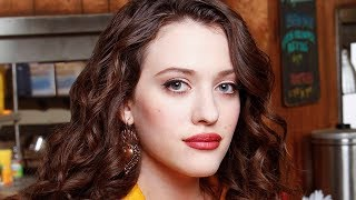 Video The Untold Truth Of Kat Dennings MP3, 3GP, MP4, WEBM, AVI, FLV Maret 2019