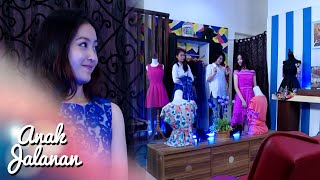 Video Cantiknya Reva Di Make Over Mamahnya Boy [Anak Jalanan] [23 Mar 2016] MP3, 3GP, MP4, WEBM, AVI, FLV Mei 2018