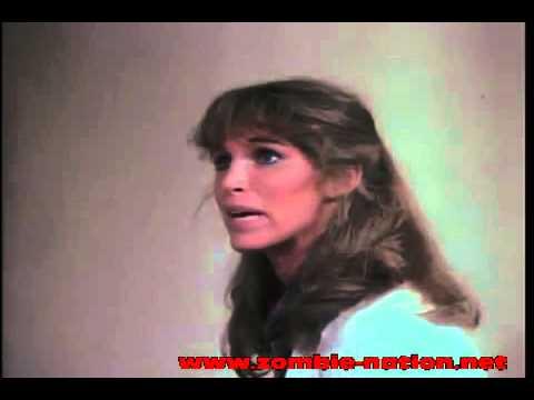 Trailer de 'Humanoids from the deep' (1980)