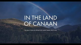 In the Land of Canaan   Special Needs Documentary [HD] (2016)
