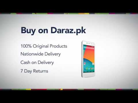 Oppo Joy 3 Specifications - Daraz.pk
