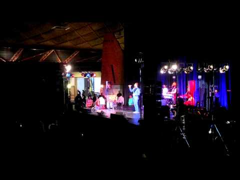 Video garry sandhu live in nz ik tera sahara mil j datta download in MP3, 3GP, MP4, WEBM, AVI, FLV January 2017