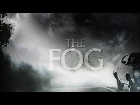 The Fog - Trailer HD deutsch