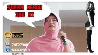 "Video PADA MELONGO !! IBU"" BERSUARA MERDU.. MP3, 3GP, MP4, WEBM, AVI, FLV Januari 2019"