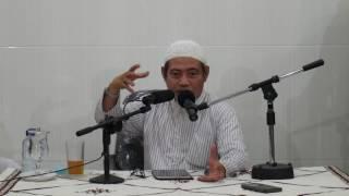 Video ISIS_Ustadz Abdurrahman Ayyub MP3, 3GP, MP4, WEBM, AVI, FLV Oktober 2018