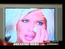 FULL ET interview-Anna Nicole Smith Talking About Virgie-played in court