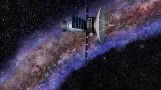 สุดยอดสารคดี ท่องจักรวาล ตอน สงครามอวกาศ HD
