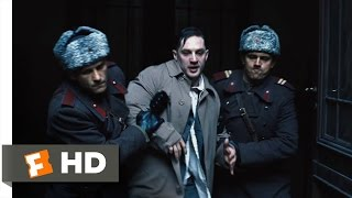 Nonton Child 44  2015    Where Are They Taking Us  Scene  5 10    Movieclips Film Subtitle Indonesia Streaming Movie Download