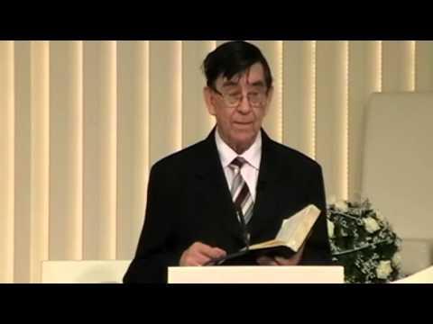 Dr.Szigeti Jenő – Halál és feltámadás