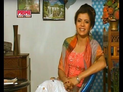Video Mere Humsafar with Jackie Shroff & Ayesha Shroff download in MP3, 3GP, MP4, WEBM, AVI, FLV January 2017