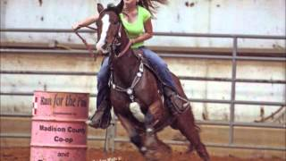 Nonton We Own It Barrel racing video Film Subtitle Indonesia Streaming Movie Download
