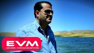 İmdat YAZAN SENİN GİBİ 2013 HD (E.V.M. PRODUCTİON)