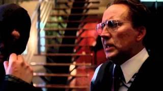 Nonton Trespass (2011) ~ Trailer Film Subtitle Indonesia Streaming Movie Download