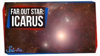 Nonton Meet Icarus: The Farthest Star We've Ever Seen Film Subtitle Indonesia Streaming Movie Download