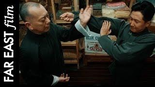 Nonton Ip Man  The Final Fight – Combattere immobili su un giornale Film Subtitle Indonesia Streaming Movie Download