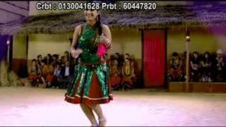 Vinaju Palker Khadkaji & Bal6i New teej video