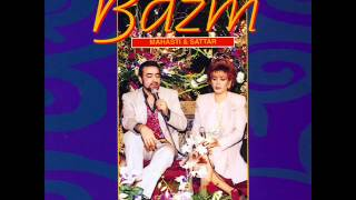 Mahasti&Sattar Pish Dar Amad Avaz Homayoon |مهستی و ستار - پیش درآمد