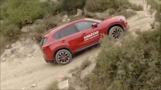 Theo báo cáo mới nhất của VAMA, kết thúc tháng 8/2016, đã có tổng cộng 1.012 xe Mazda CX-5 đến tay người tiêu dùng, tăng gần gấp đôi so với tháng 7 và bỏ xa các đối thủ trong cùng phân khúc.Chỉ sau vài tháng ra mắt, chiếc xe Mazda CX-5 này đã vượt qua nhiều đối thủ nặng kí, trở thành xe có lượng tiêu dùng mạnh cho đến thời điểm này.Chi tiết về chiếc Mazda CX-5: http://www.xe-oto.com/bung-no-con-loc-mazda-cx5-vao-thang-8-2016/Keyword Youtube----------------------------mazda CX-5,chiếc mazda CX-5,dòng xe mới,review cx-5,đánh giá cx-5,giá cx-5 2016,review cx-5 2016,mazda,mazda cx-5 2016,