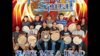 Download Lagu YOUNG SPIRIT - THE WORD SONG Mp3