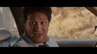 Nonton Best Moments of Pineapple Express 2008 @potking1 Film Subtitle Indonesia Streaming Movie Download