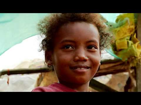Improving Nutrition Services in Madagascar