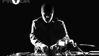 Thumbnail for Eric Prydz — 2Night (Original Mix)
