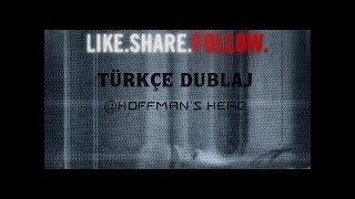 Nonton Like Share Follow Türkçe Dublaj  1080p ( TR ) Film Subtitle Indonesia Streaming Movie Download