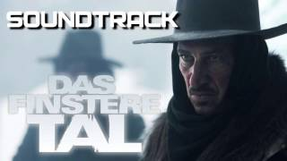 Nonton The Dark Valley Soundtrack   How Dare You Film Subtitle Indonesia Streaming Movie Download