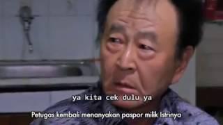 Download Video Warga Negara Jepang Ini Kesal saat Dirazia Petugas - Indonesia Border 06/03 MP3 3GP MP4