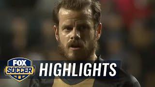 Orlando City SC Sufre Primera Derrota de la Temporada Contra Philadelphia Union
