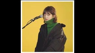 [민서의 잎새달] #41 Wanna One - 에너제틱 (cover)