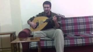 Erkam Güllüoğlu - Sorma Ne Haldeyim