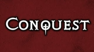 Conquest Texture Pack Update V9.6