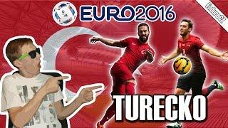 EURO 2016 | Turecko | 2 zápasy!!! - Mistři rohů, Euro 2016 teams, Euro 2016 groups, Euro 2016 matches, video Euro 2016, euro 2016