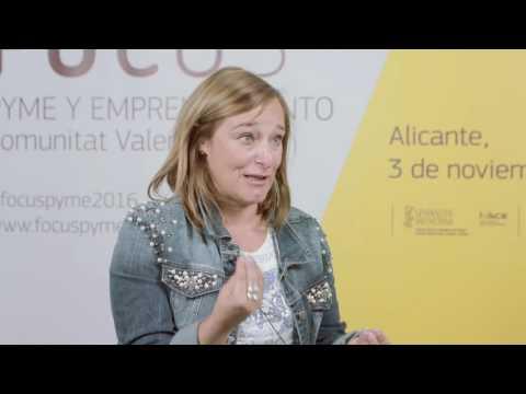 Entrevista a Marichel López, CEO de WineandTwits[;;;][;;;]