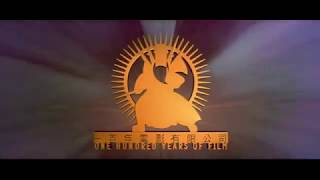Nonton Th   C S  N K    Hi   P   The Legend Of Zu 2001 Hd Vietsub   Phim Hd   Xem Phim Nhanh Film Subtitle Indonesia Streaming Movie Download