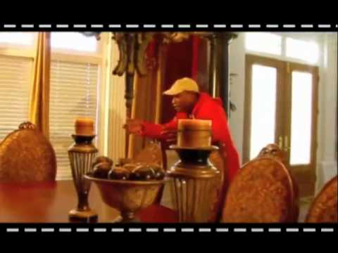 Koffi Olomide - Soupou - Bord ezanga kombo HD