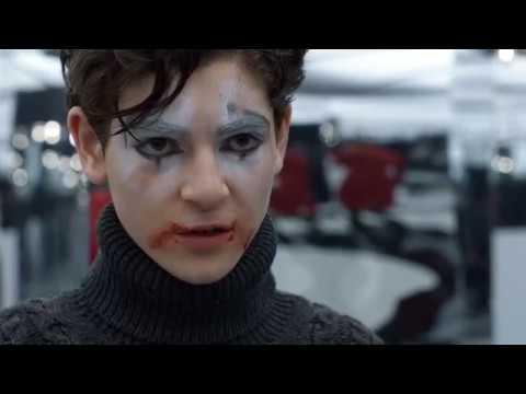 Bruce Wayne vs. Jerome Valeska | Season 3 Ep. 14 | GOTHAM 4K