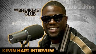 Video Kevin Hart Builds Laugh Out Loud Network and Confirms If Wife Is Pregnant MP3, 3GP, MP4, WEBM, AVI, FLV Januari 2018