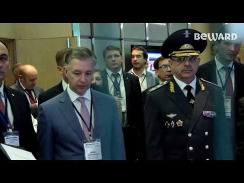 Транспортная безопасность и технологии противодействия терроризму 2016