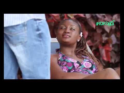 Weekend Getaway - Nigerian Movie [Clip 1/2] Ramsey Noah