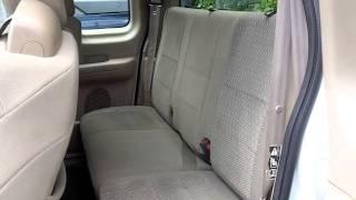 Used 2003 Ford F150 XL Pickup | MB Motorsports | Tinton Falls NJ | 07753