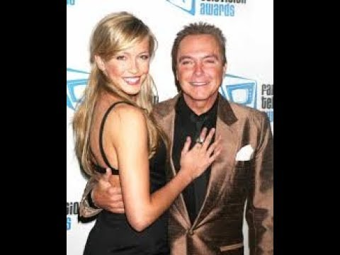 David Cassidy cut his daughter Katie out of his will and left all of his $150K to son Beau-news24h
