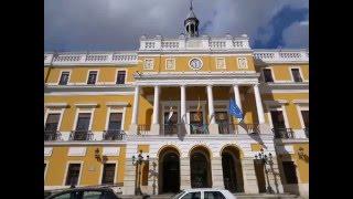 Badajoz Spain  city photos gallery : Badajoz - Espanha/Spain - ☆16.014☆