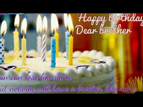 Happy Birthday Whatsapp Status Video Download Archidev